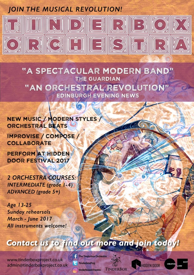 orchestra-2017-poster
