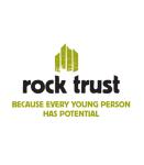 rock trust logo