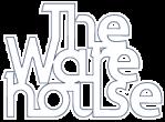 Warehouse Sound