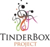 Tinderbox logo