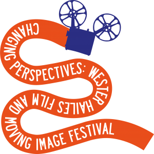 Changing Perspectives at Wester Hailes Film and Moving Image Festival
